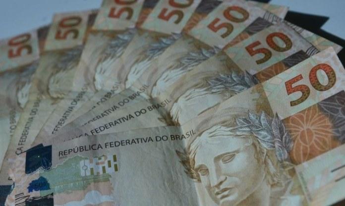 Trabalhadores receberão R$ 7,5 bilhões do lucro do FGTS