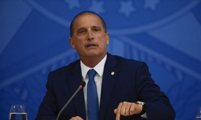 Governo destina R$ 331,4 milhões para assistência social em estados e municípios