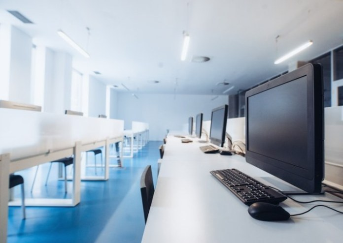 Instituições já podem se cadastrar para serem locais de aplicação do Enem Digital