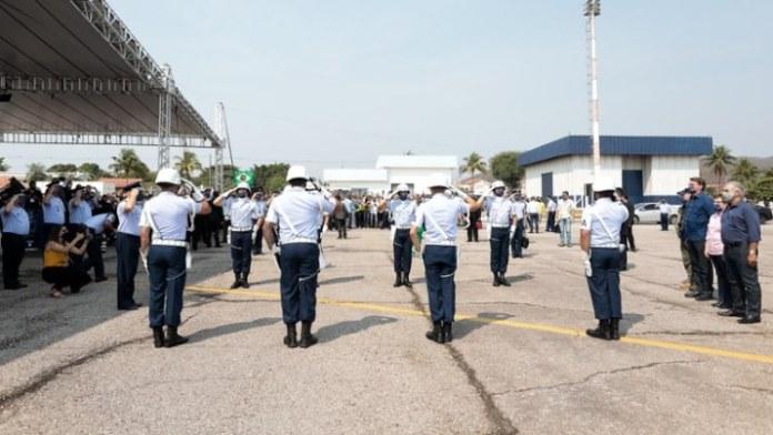 Nova estação de radar no Mato Grosso do Sul reforçará segurança no espaço aéreo
