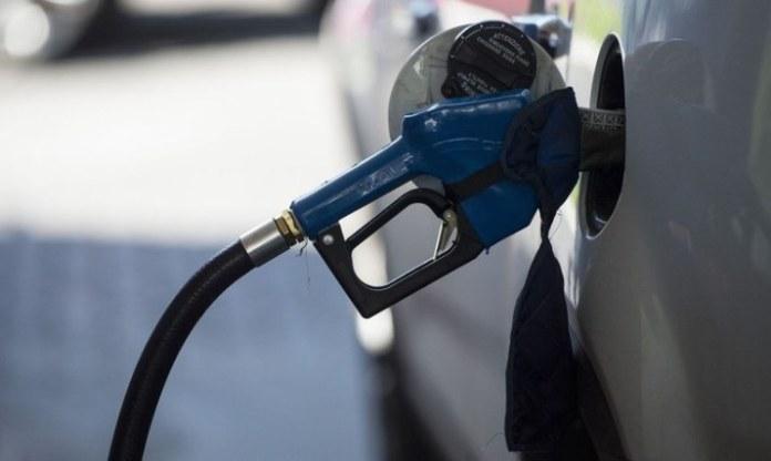 Novas regras para gasolina passam a ser obrigatórias a partir desta segunda (3)