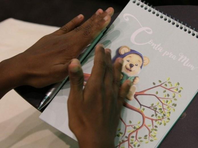 Parceria entre Cidadania e MEC vai estimular o desenvolvimento infantil