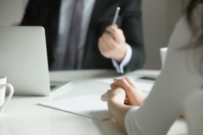 Programa de Manutenção do Emprego já contabiliza 15 milhões de acordos