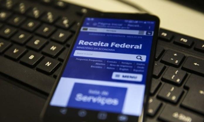 Receita paga restituições do 4º Lote do Imposto de Renda nesta segunda-feira (31)