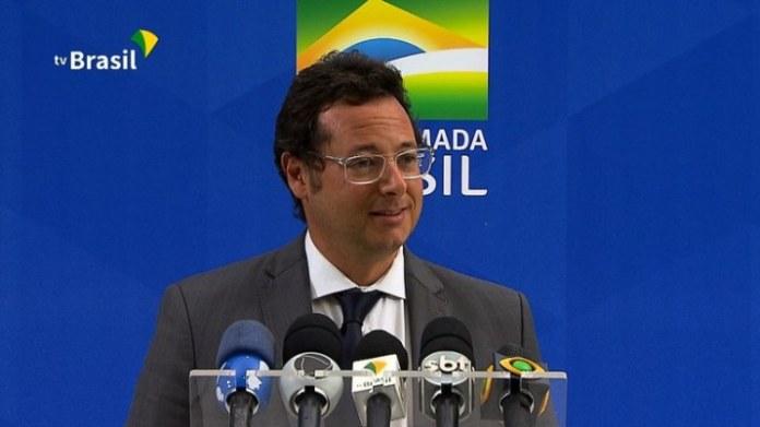 Semana Brasil movimentará comércio e varejo pela retomada da economia