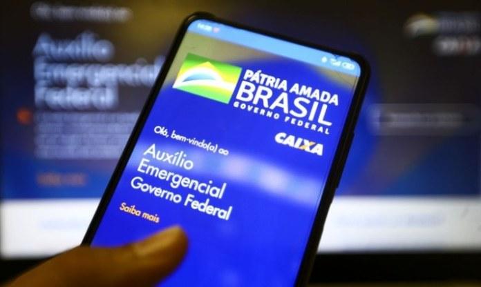 Governo Federal supera marca de 300 milhões de pagamentos do Auxílio Emergencial