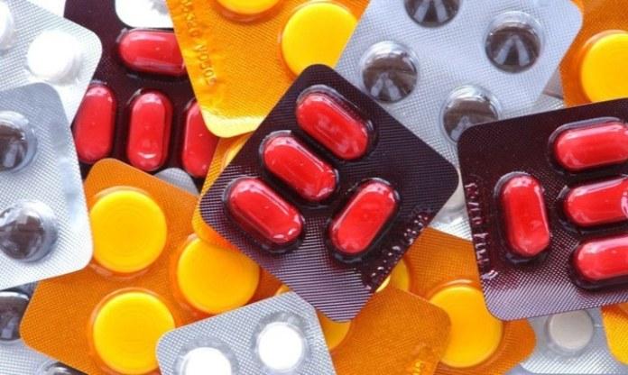 Governo repassa R$ 649 milhões para compra de medicamentos para apoio à saúde mental