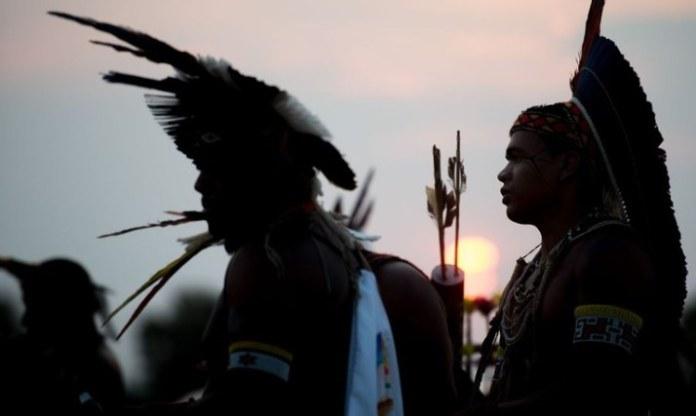 Operação conjunta dos Ministérios da Defesa e da Saúde leva auxílio às comunidades indígenas no Maranhão