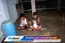 SiteBarra+Barra+de+Sao+Francisco+acao+solidaria+lanches (102)