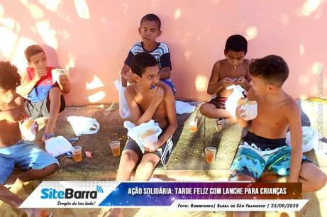 SiteBarra+Barra+de+Sao+Francisco+acao+solidaria+lanches (34)