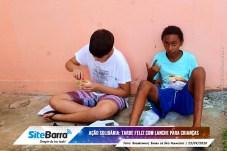 SiteBarra+Barra+de+Sao+Francisco+acao+solidaria+lanches (51)