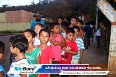 SiteBarra+Barra+de+Sao+Francisco+acao+solidaria+lanches (58)