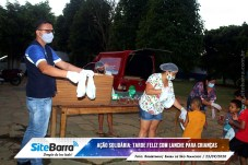 SiteBarra+Barra+de+Sao+Francisco+acao+solidaria+lanches (63)