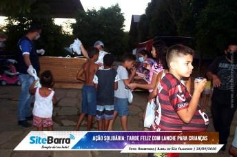 SiteBarra+Barra+de+Sao+Francisco+acao+solidaria+lanches (65)