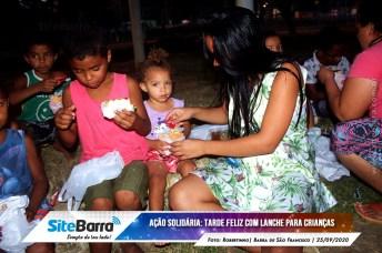 SiteBarra+Barra+de+Sao+Francisco+acao+solidaria+lanches (87)
