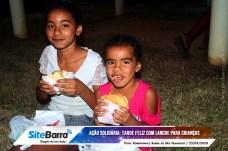 SiteBarra+Barra+de+Sao+Francisco+acao+solidaria+lanches (92)