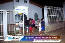SiteBarra+Barra+de+Sao+Francisco+acao+solidaria+lanches (93)