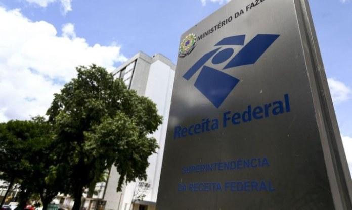Arrecadação da Receita Federal é de R$ 119 bilhões em setembro de 2020
