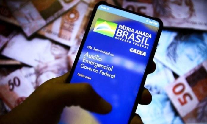 Cancelamento da extensão do Auxílio Emergencial pode ser contestado até o dia 2 de novembro
