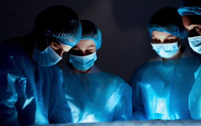 Hospital universitário federal no Rio de Janeiro abre inscrições para Residência Médica