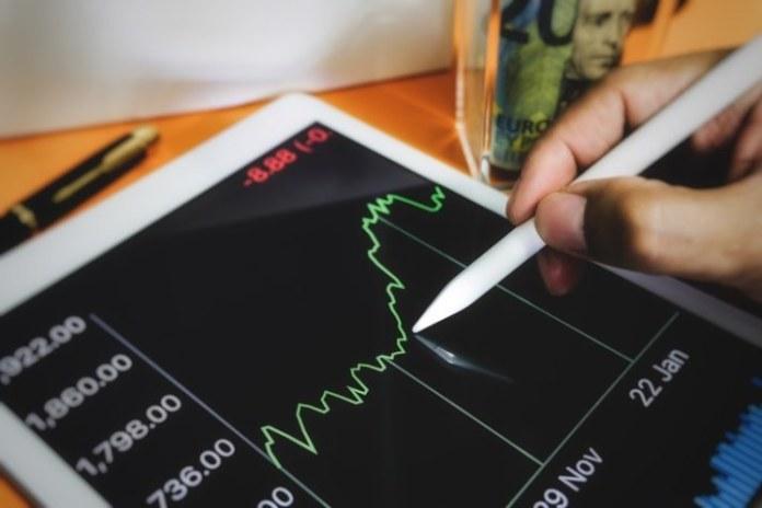 Programa Brasil Mais é retomado para alavancar a produtividade de pequenos e médios negócios