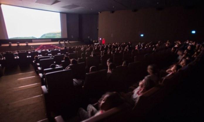 Programa libera R$ 8,5 milhões para apoiar cinemas ameaçados pelos efeitos econômicos da Covid-19