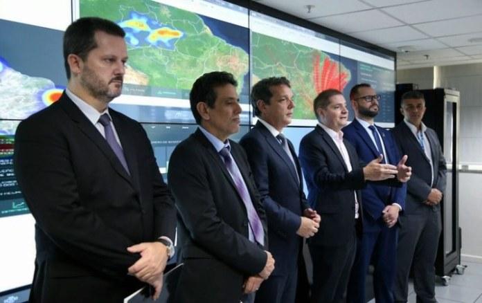 Combate a fraudes no Seguro Defeso já bloqueou R$ 58 milhões