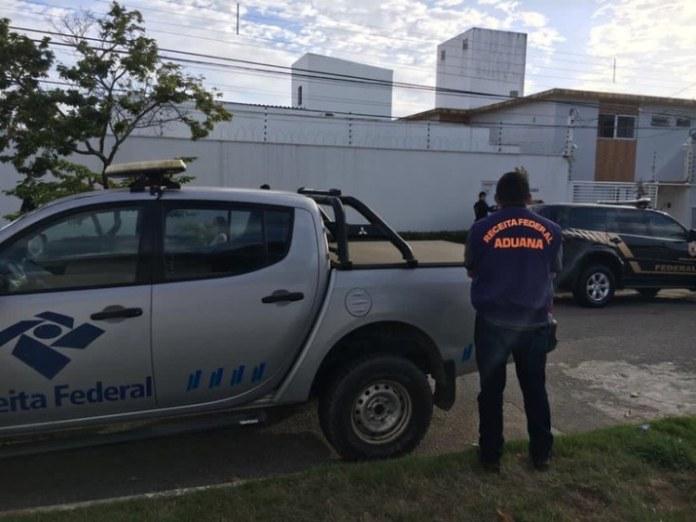 Operação Enterprise apreende mais de R$ 400 milhões em bens