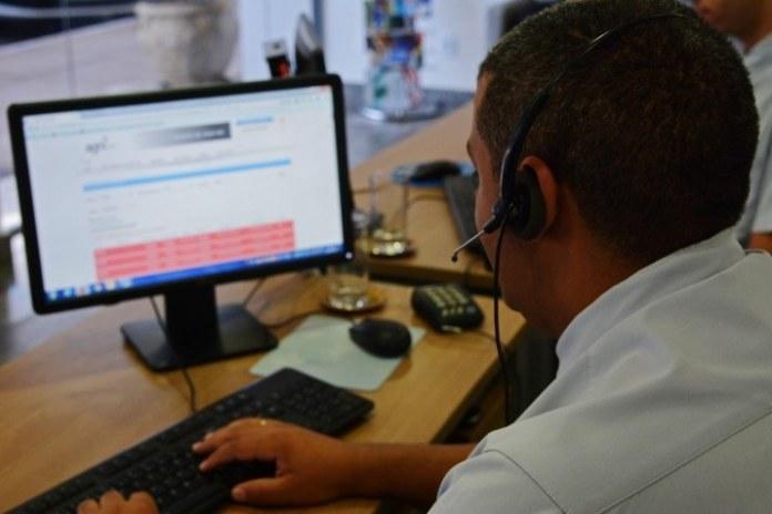 Pequenos negócios reagem rapidamente à crise e recuperam empregos no Brasil