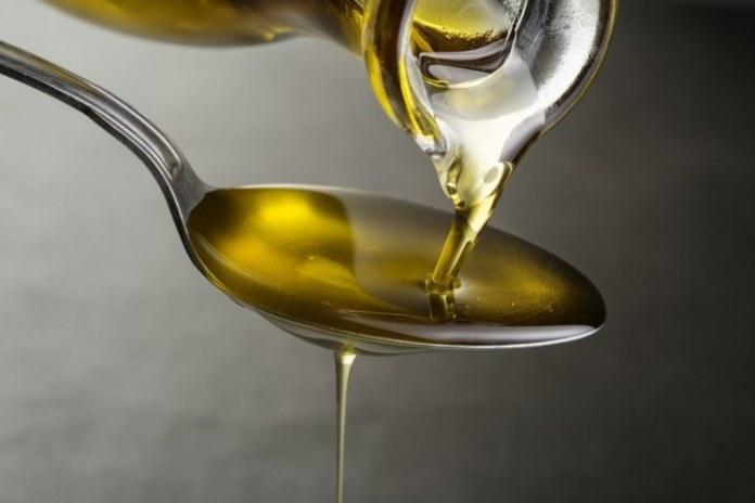 Proibida a comercialização de nove marcas de azeite de oliva