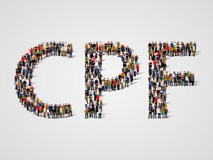 Receita Federal dá início à operação de integridade do CPF