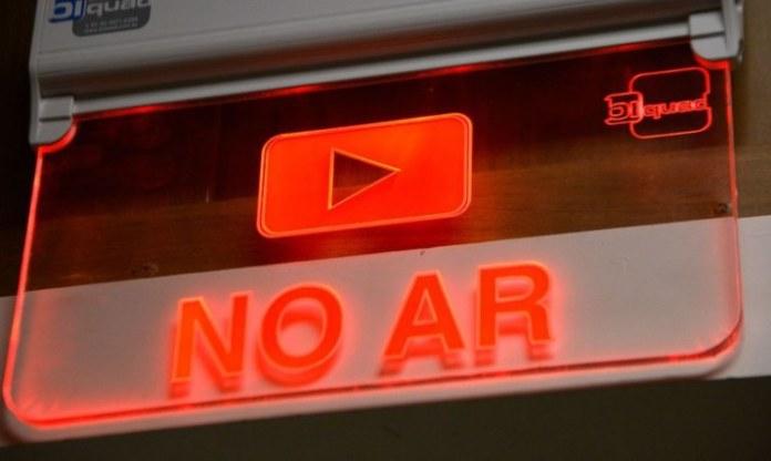 Simplificado o licenciamento de estações de rádio e TV
