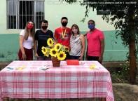 SiteBarra+Barra+de+Sao+Francisco+jovens genios - Jacyra de Paula Miniguite (2)0