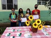 SiteBarra+Barra+de+Sao+Francisco+jovens genios - Jacyra de Paula Miniguite (5)0