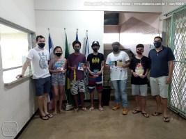 SiteBarra+Barra+de+Sao+Francisco+jovens genios - joao bastos (10)0