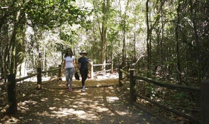 Ações federais em 2020 protegem setor do turismo, um dos mais atingidos em função da Covid-19