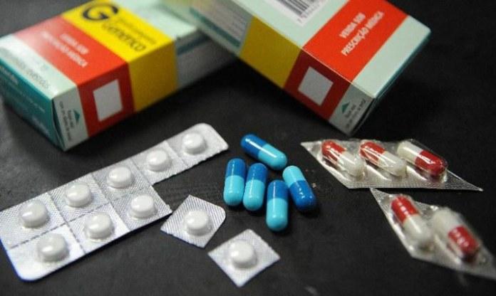 Governo Federal prolonga tarifa zero para importação de remédios e insumos contra Covid-19
