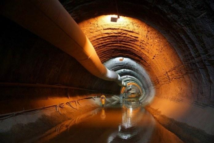 Governo destinará R$ 829 milhões para projetos de saneamento básico por todo o país