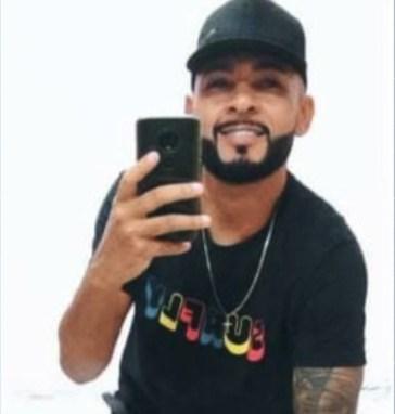 Rodrigo Pires Rosa, de 38 anos, é acusado por três mulheres de agressão e ameaça