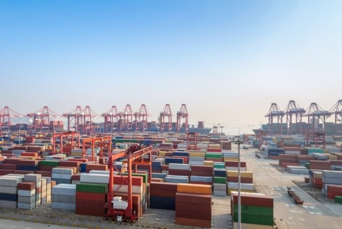 Balança comercial fecha 2020 com superávit de US$ 50,9 bilhões