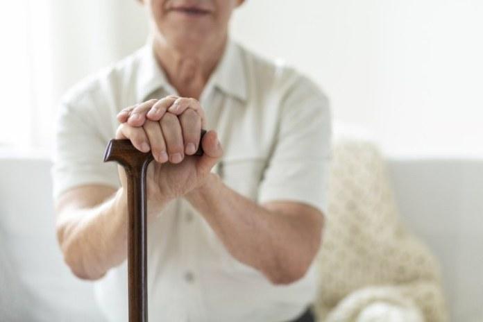 Rio Grande do Sul adere ao Pacto Nacional sobre a pessoa idosa