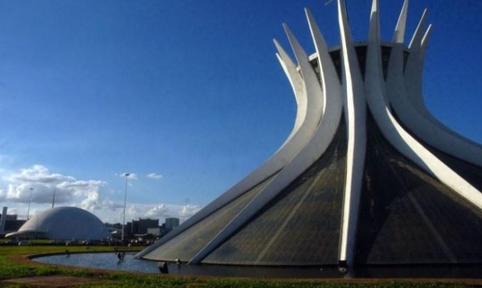 Aberta seleção para instituição subsidiar a criação da Rede Brasileira de Cidades Criativas