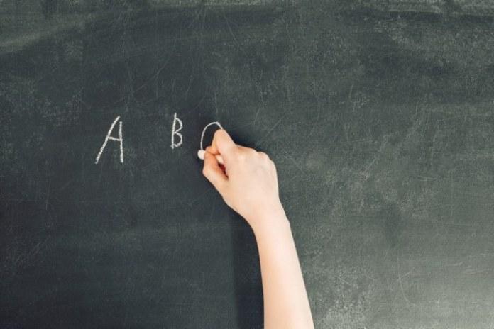 Curso ABC libera terceiro módulo