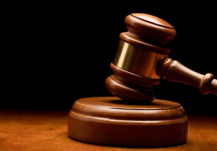 Fevereiro contou com 19 leilões de bens apreendidos de criminosos