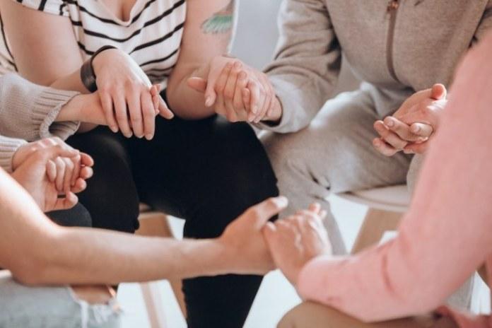 Governo abre mais de 13 mil vagas em comunidades terapêuticas