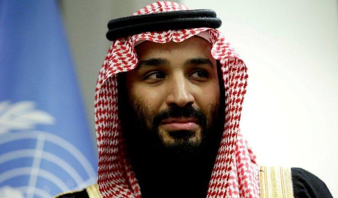 CIA: príncipe saudita exigiu que Khashoggi fosse 'silenciado'