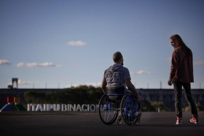 Usina de Itaipu apresenta projeto para garantir acessibilidade em passeios