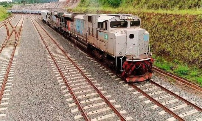 Concessões de ferrovias contribuirão para baratear custos
