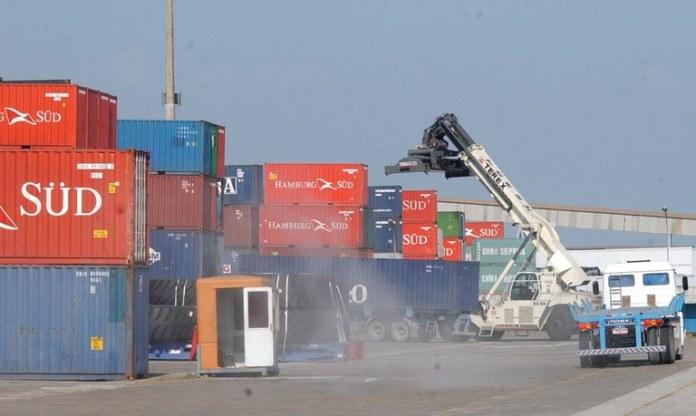 Guia Consolidado de Investigações Antidumping é publicado