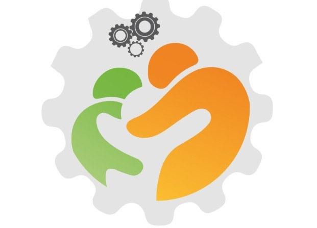 Prorrogadas as inscrições para a 1ª edição do Prêmio Melhores Práticas em Equilíbrio Trabalho-Família